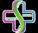 Farmacia D'Aloja